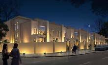 Luxurious Studios at Al Ghanem