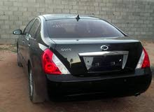 Automatic Black Samsung 2009 for sale