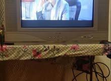 تليفزيون للبيع