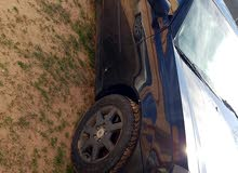 2008 Used CTS with Automatic transmission is available for sale