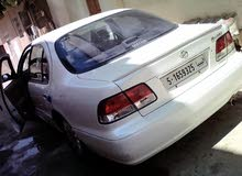 For sale SM 5 2004
