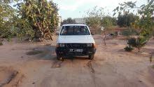 voiture isuzu9 chevau