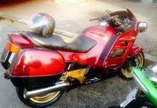 honda st1100 for sel good