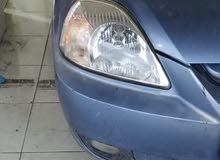 صيانة السيارات الهايبرد والبنزين