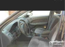 سامسونج sm5موديل2001للبيع مستعجل