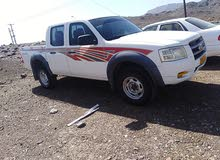 1 - 9,999 km Ford Ranger 2009 for sale