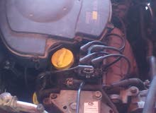 Manual Renault 2003 for sale - Used - Sorman city