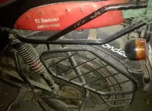 Other motorbike 2014 for sale