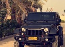 jeep 2016 للبيع