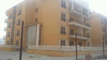 apartment for sale in Giza- Sheikh Zayed