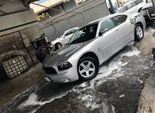 Dodge Charger 2010 - Automatic
