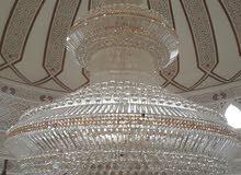 تركبوا ثريا طويلة  ركب بيت مسجد اتصل 94739726 واتسب نمبر