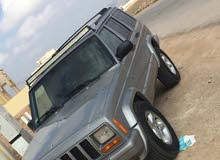 Used 1999 Jeep Cherokee for sale at best price