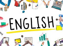 مدرسة لغة انجليزية-الرياض