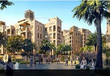 apartment for sale in Dubai- Jumeirah