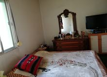 Ground Floor  apartment for sale with 3 Bedrooms rooms - Amman city Abu Nsair