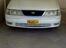 Available for sale! 10,000 - 19,999 km mileage Toyota Avalon 1999