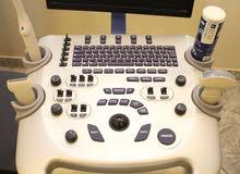 استخدام شهر فقط اجهزه لأربع عيادات اسنان متكاملة ومعمل من سيرونا