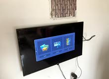 32 inch Sharp TV for sale