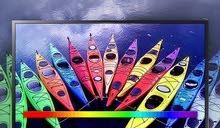 °Exclusive Kayaking Offer °