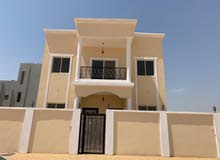 Villa for sale in Ajman - Ajman Uptown directly from the owner