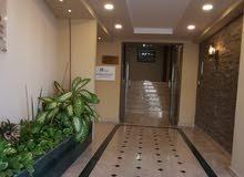 شقة للإيجار سكني تجاري مقابل أفنيوس مول