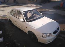 Best price! Hyundai Verna 2012 for sale