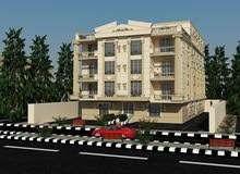 New Apartment of 220 sqm for sale Sheikh Zayed