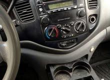 +200,000 km mileage Mazda MPV for sale
