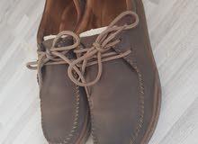 قياس -41-40 clark Adidas ecco shoes