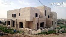 950 sqm  Villa for sale in Amman