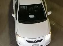يمني يبحث عن توصيل ولدينا سياره خاصه