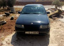 Vectra 1992 for Sale