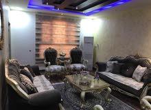 Villa in Erbil Al Muhandiseen for sale