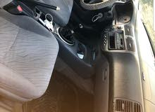 Honda Civic car for sale 2001 in Salt city