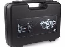 XTUNER T1 Heavy Duty Trucks Auto Intelligent Diagnostic Tool