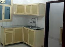 Ashbeliah apartment for rent with 3 rooms