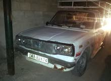 Used Toyota 4Runner in Amman