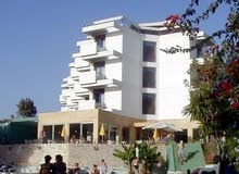 فندق للبيع بالمركز السياحي For sale of a hotel at the beach of Agadir tourist area agadir.