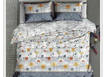 Available for sale  Blankets - Bed Covers at a special price