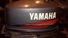 محرك ياماها5