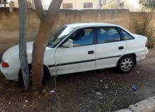 Opel Astra for sale, Used and Manual