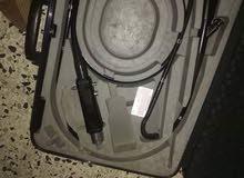 جهاز منظار ياباني  علوي وسفلي للبطن و الامعاء نوع سوني