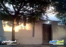 Al-Seyaheyya neighborhood Tripoli city -  sqm house for sale