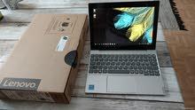 لابتوب LENOVO MIXX 320 جديد للبيع مع ضمان سنة