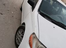 تويوتا إكو 2000- Toyota Echo with good condition