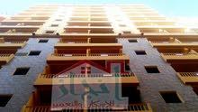 صيف , استثمر فلوسك فى شاطئ النخيل (2) بالاسكندرية
