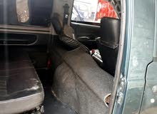 Manual Hyundai 2003 for sale - Used - Amman city