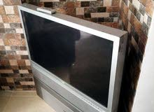 Used Samsung size 50 inch