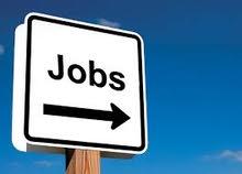 مطلوب موظفين للعمل في كبري شركات الاتصالات والانترنت في مصر